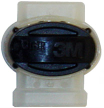 3M-316 Cable Joiner Image