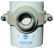 4N Tapping Bands Image