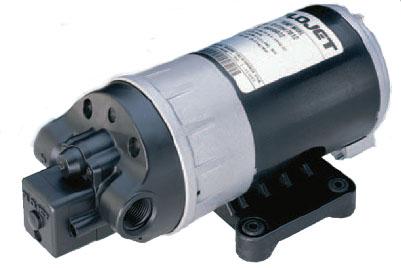 Flojet Duplex II Pumps Image