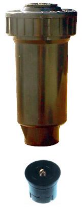 HR702 50mm Pop-up Sprinkler Image