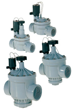 HR Valves Image