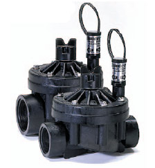 HUNTER ICV VALVES Image