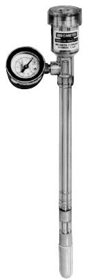 Irrometer Model LT Tensionmeter Image