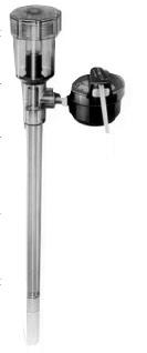 Irrometer Model RA Tensionmeter Image