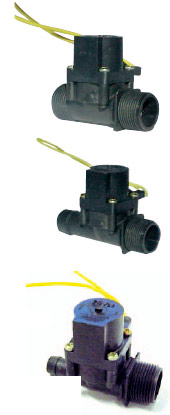 Micro Solenoid MV75 Image