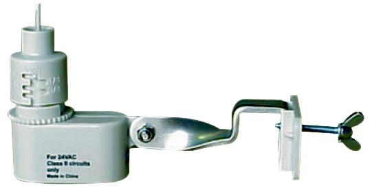 Orbit RX-1 Image