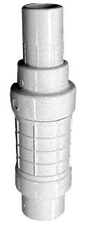 Quick-Fix Repair Couplings Image