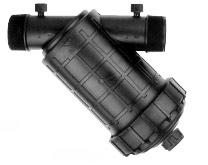 Tavlit Filters 40mm & 50mm Image