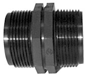 'O' Ring Seal – Tavlit Threaded Fittings – Self Seal Image
