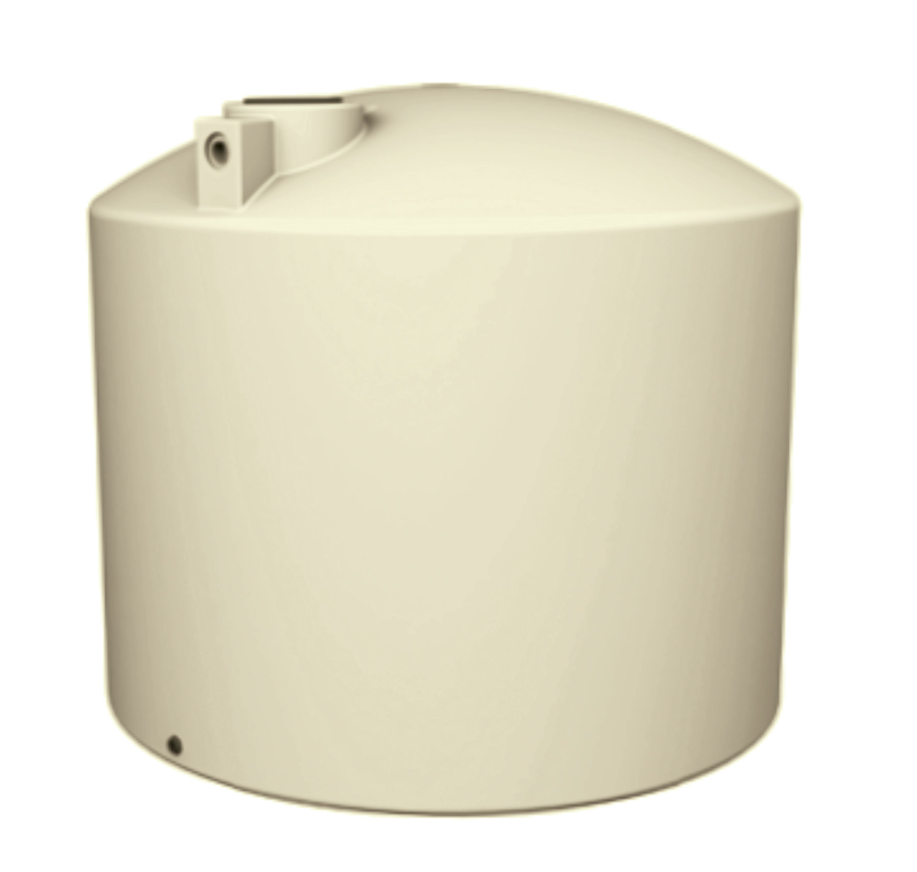 BT22500-T | 22,500L/5,000gal (Tall) Image