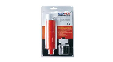 Seaflo Submersible & Inline Pump Image
