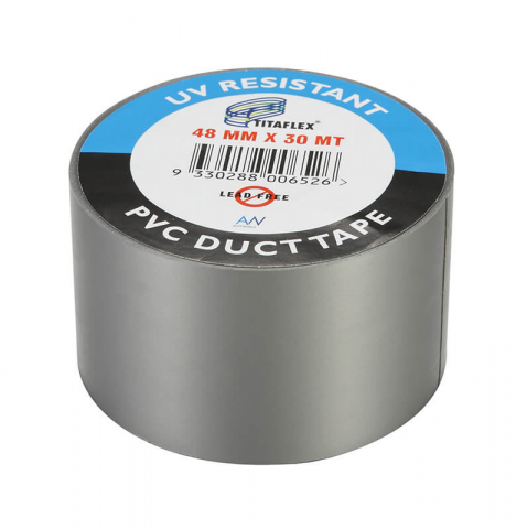 Duct Tape UV Resistant Image