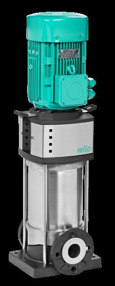 Wilo-Helix V Image