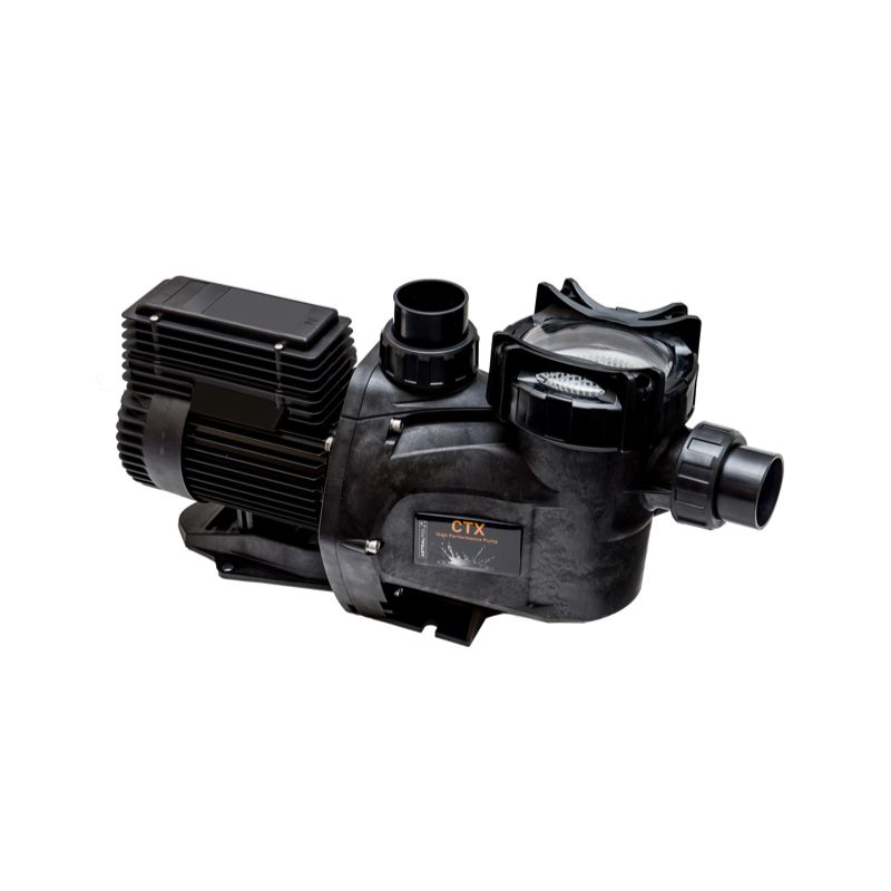 AstralPool CTX Series Pump Image