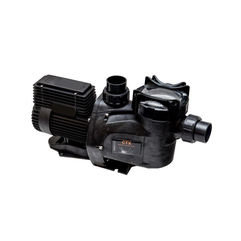 AstralPool CTX Series Pump Image