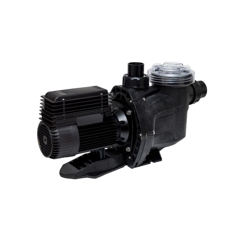 AstralPool E-Series Pool Pump Image