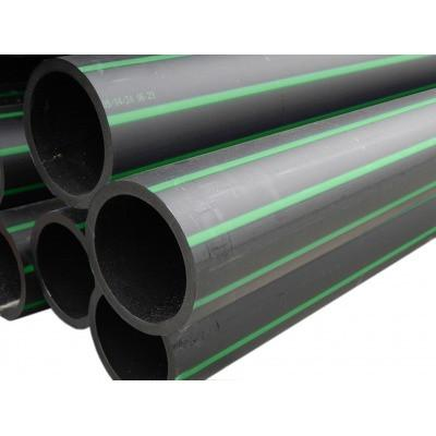 RX Rural 800 Polyethylene Pipe Image