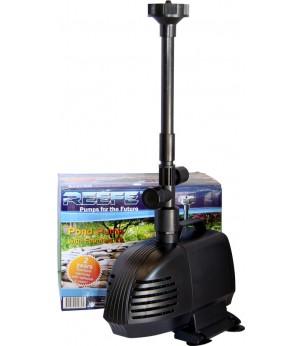 RFK 5000 Fountain Pump Kit Image