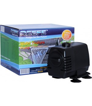 RP 2400 Water Feature Pump Image