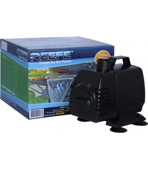 RP 4000 Water Feature Pump Image