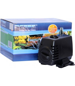 RP 900 Water Feature Pump Image