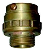 Vacuum Breaker Image