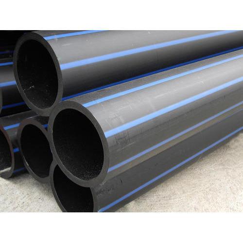 RX Polyethylene Pipe Image