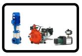 Quality Pumps, borehole pumps, spear pumps, pool pumps, leisure pumps, submersible pumps