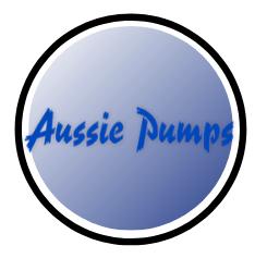 aussie pumps suppliers