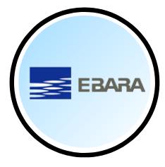 ebara pumps nerang gold coast