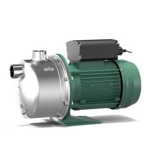 Wilo Spear Pump